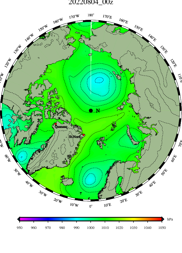 http://ocean.dmi.dk/arctic/weather/mslp_latest.big.png
