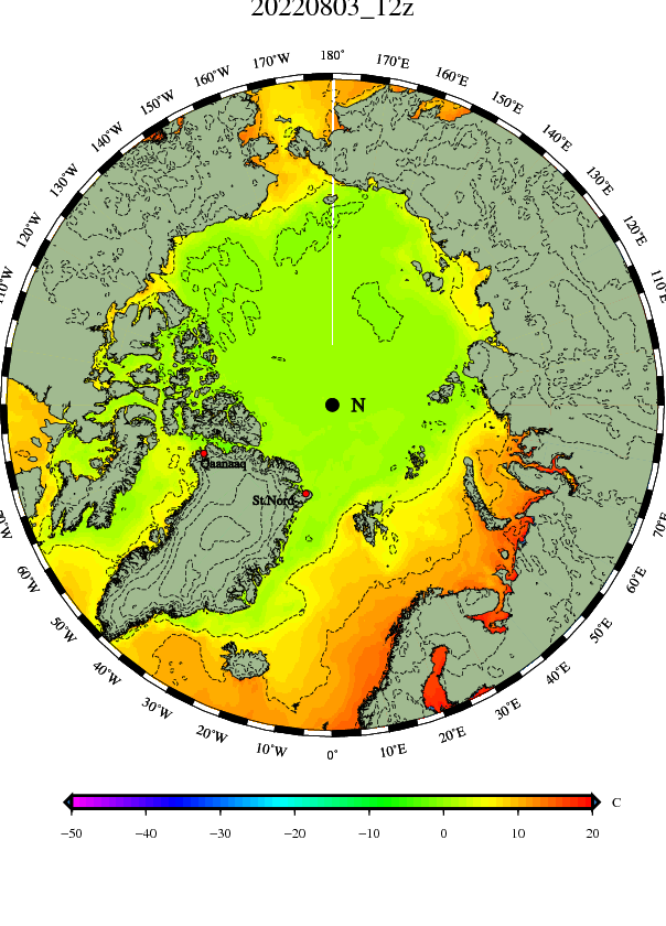 http://ocean.dmi.dk/arctic/weather/temp_latest.big.png